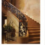 Iron-Stairwell.jpg