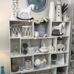 Homewares &Gifts